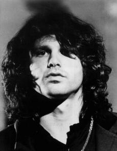Jim_Morrison_1969-1