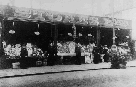 Stokes Bros - Tontine Street before the raid  copy.jpg