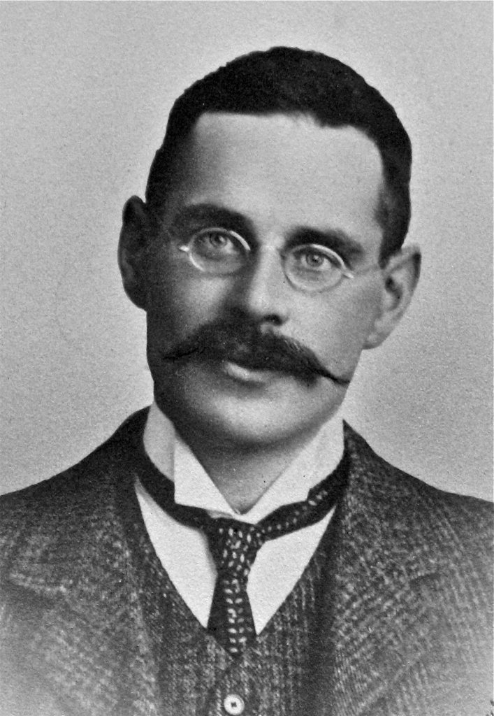 William Henry Stokes_2