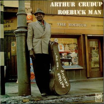 Arthur Crudup.png