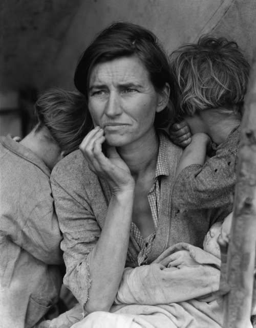 Migrant_Mother_(LOC_fsa.8b29516).jpg